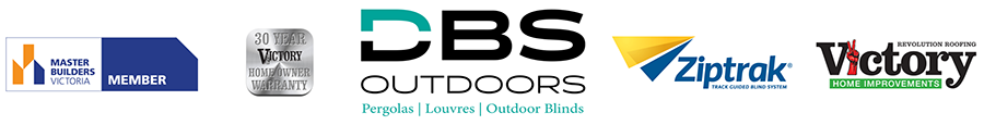 DBS Outdoors-Pergolas