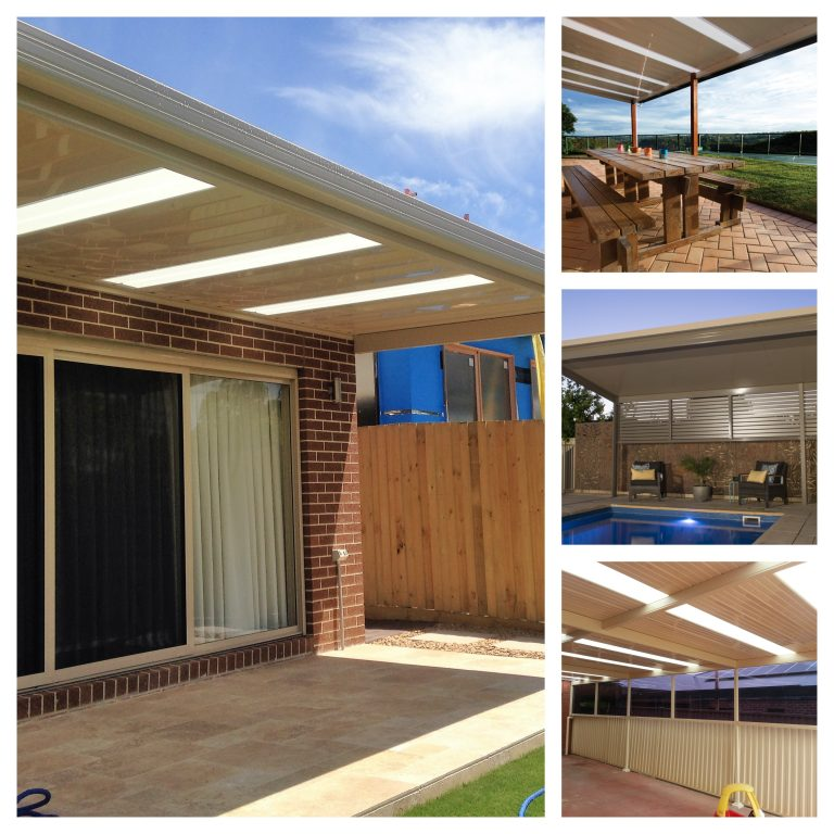 Curved roof sheets melbourne