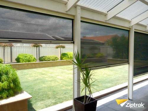 Ziptrak-Outdoor-Blind
